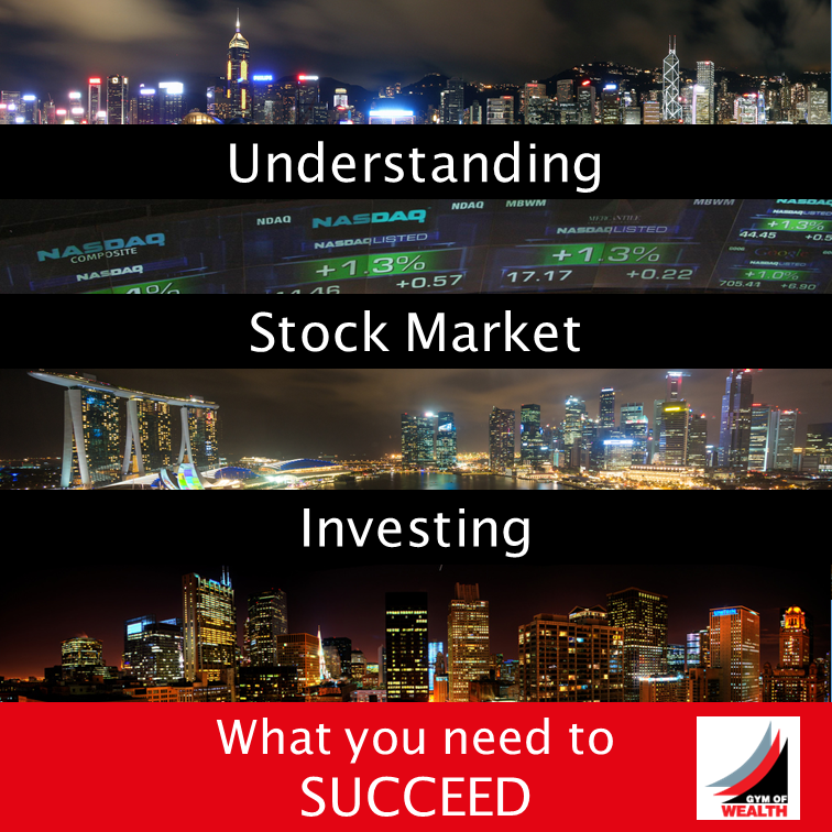 understanding and investing in a companys stock Company stock is often part of workplace compensation, but it's not always a good investment find out the pros and cons.
